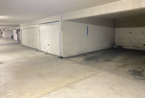 Cimiez Brancolar – Parking sous-sol staitonnement aisé