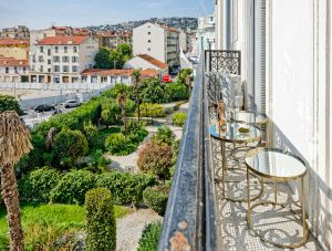 Nice Valrose – Rare – Beautiful Bourgeois 5 bedrooms 240 sqm